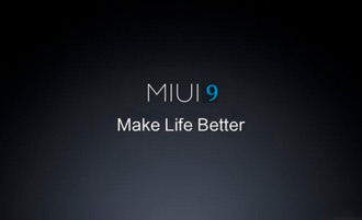 MIUI 9 — фичи новой оболочки Xiaomi